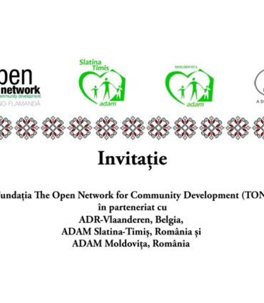the_open_network_tonne_2018