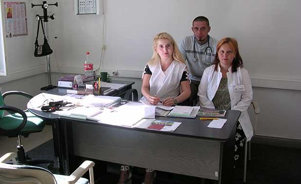 the-open-network-ADAM-Slatina-Timis-un-centru-comunitar-de-bune-practici-de-sanatate-si-model-in-inovarea-sociala
