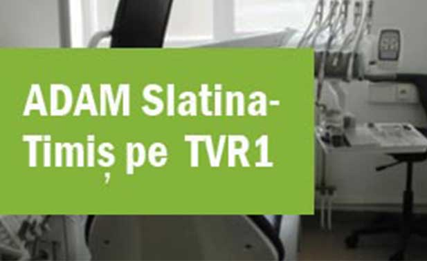 the-open-network-Caravana-stirilor-TVR1-lauda-activitatea-ADAM-Slatina-Timis