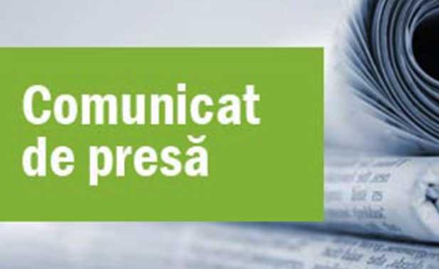 the-open-network-Comunicat-de-presa,-25-noiembrie-2013