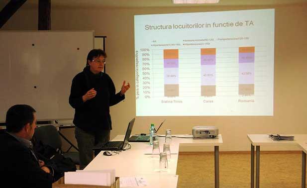 the-open-network-Dezvoltarea-organizatiei-locale-ADAM