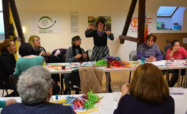 the-open-network-Dezvoltarea-organizatiei-locale-de-femei