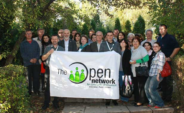 the-open-network-Formare-de-formatori-TON-[2-4-nov-2012,-Iasi,-Romania]