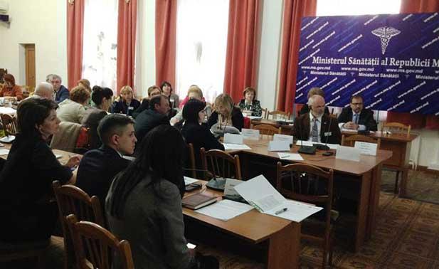 the-open-network-Masa-Rotunda-privind-asistenta-medicala-la-Chisinau-11.03.2015