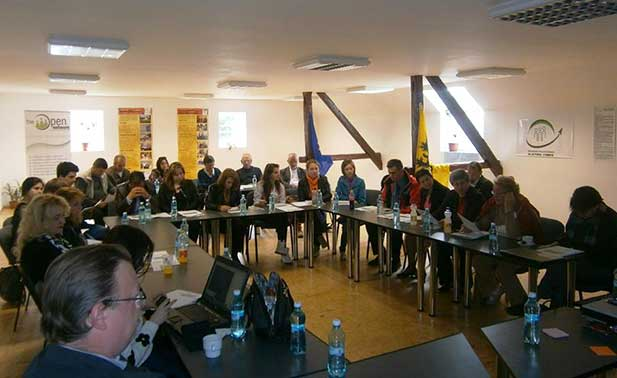 the-open-network-Training-Regional-@-Slatina-Timis-2014,-jud.-Caras-Severin