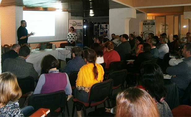 the-open-network-Training-Trans-National-T.O.N.-@-Iasi