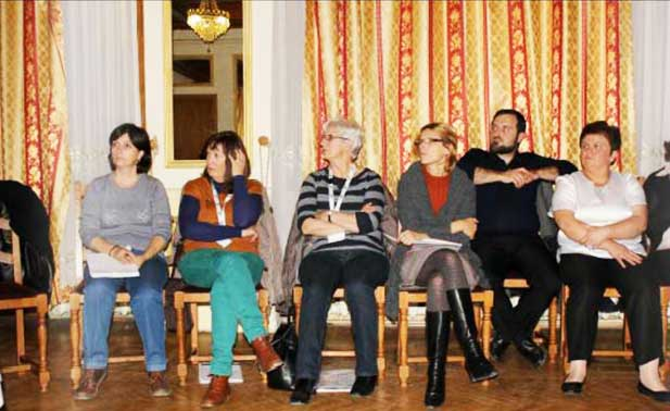 the-open-network-Training-pentru-formatorii-regionali