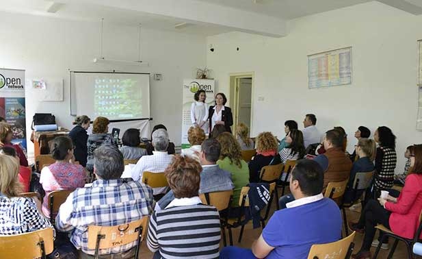the-open-network-Training-regional-@-Babadag-2014,-jud.-Tulcea