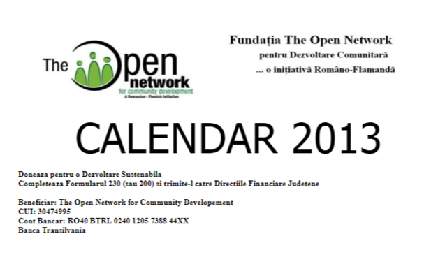 the-open-network-calendar-2013