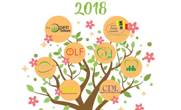 the-open-network-calendar-2018