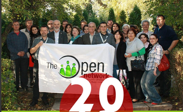 the-open-network-raport-anual-2012