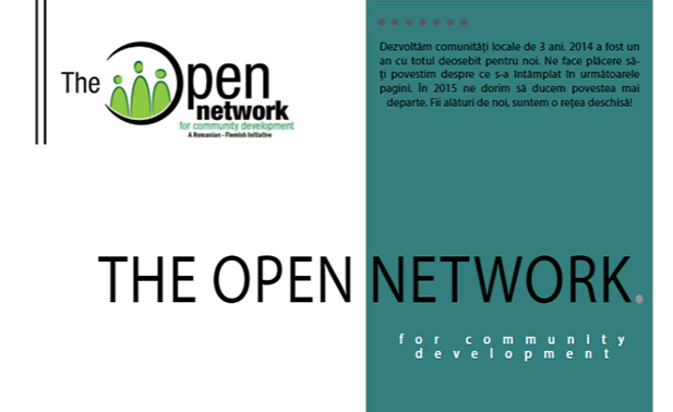 the-open-network-raport-anual-2014