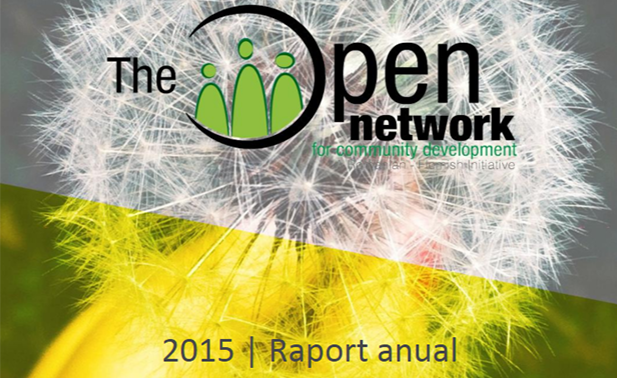 the-open-network-raport-anual-2015
