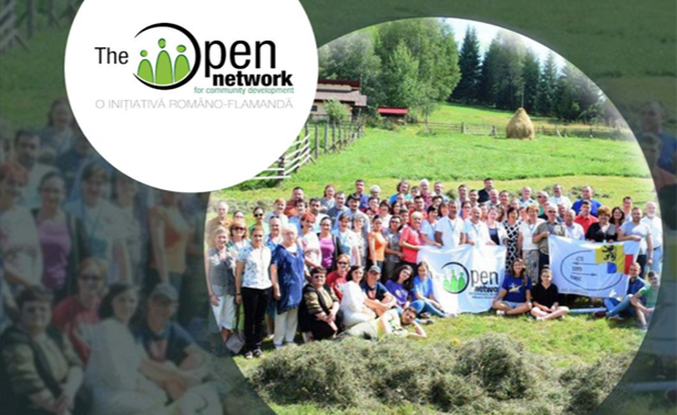 the-open-network-raport-anual-2016