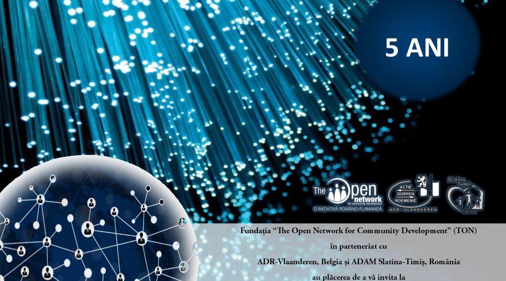 The_Open_Network_invitatie_TONNE_2017