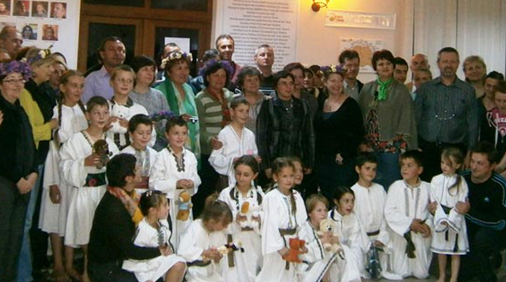 the_open_network_Training-pentru-traineri_2013