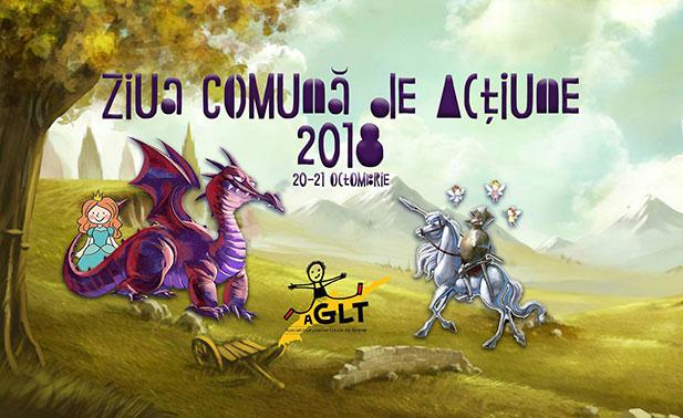 Ziua-Comuna-de-Actiune-(ZCA)-2018-–-AGLT