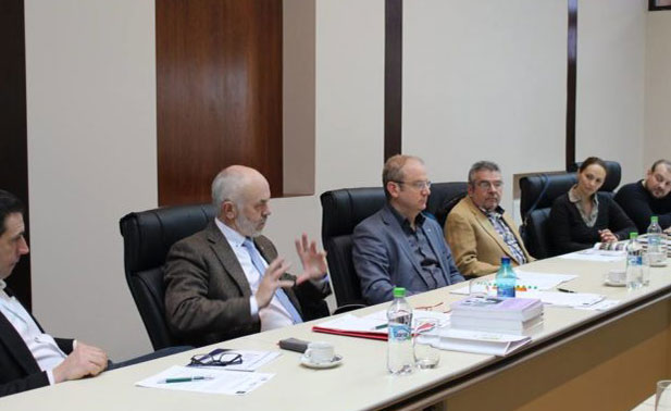 the-open-network-Consolidare-si-extinderea-parteneriatelor-in-2018