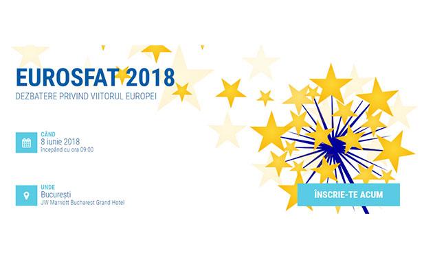 the-open-network-EUROSFAT-2018---Dezbatere-privind-viitorul-Europei
