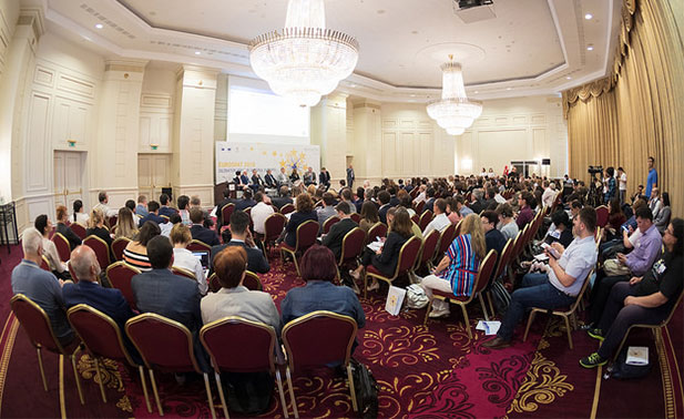 the-open-network-Forumul-Eurosfat-2018