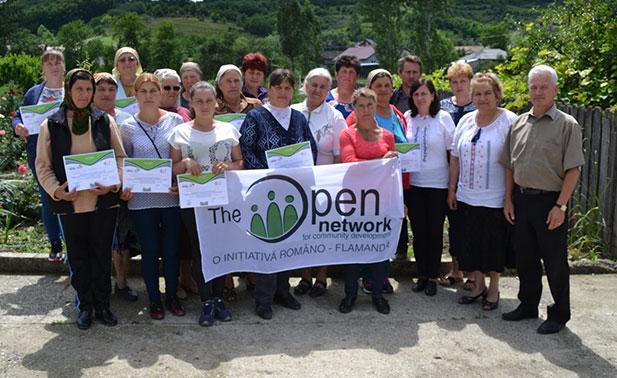 the-open-network-Implicarea-comunitatii-in-pastrarea-identitatii-locale-prin-VIZIDOM