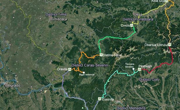the-open-network-Pregatiti-pentru-un-nou-tur-de-ciclism-in-Romania