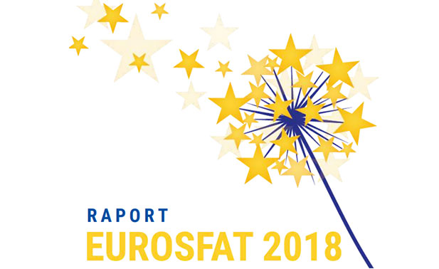the-open-network-Raport-EUROSFAT-2018---Europlus