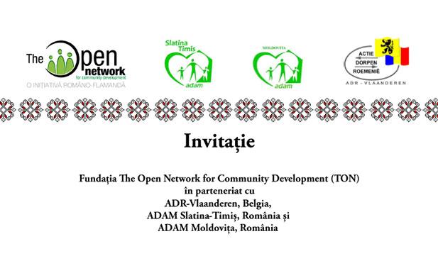 the-open-network-TONNE-6-@Slatina-Timis