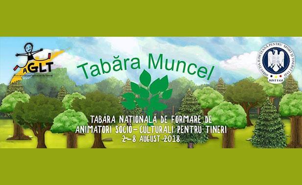 the-open-network-Tabara-Nationala-AGLT-2018