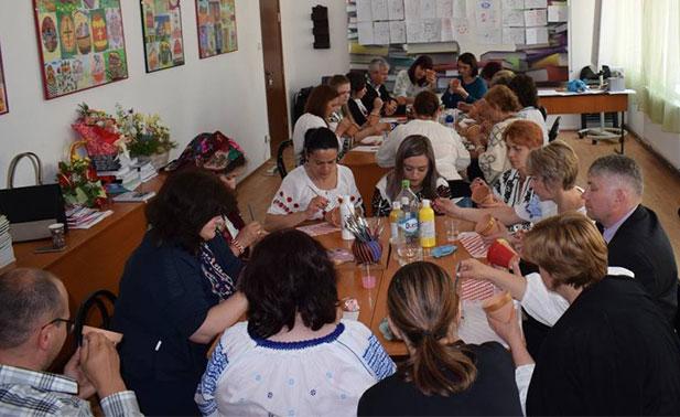the-open-network-Training-regional-@Moldovita