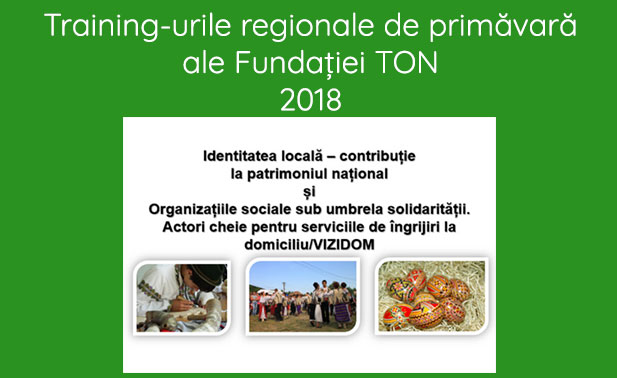 the-open-network--Training-uri-regionale-sub-Umbrela-TON