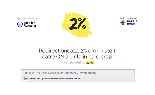 the-open-network-redirectioneaza-2%