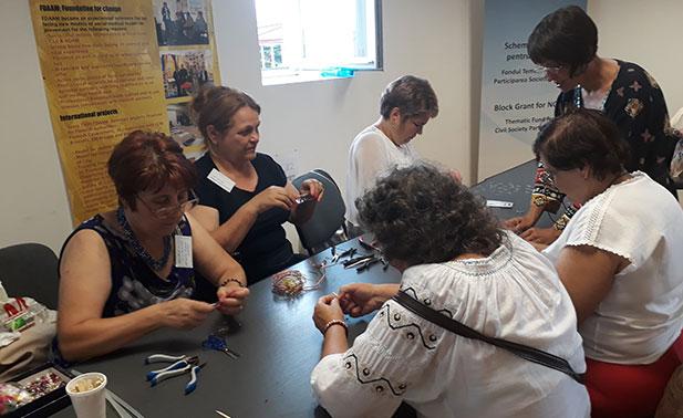 the-open-network-workshop-de-facut-bijuterii-slatina-timis