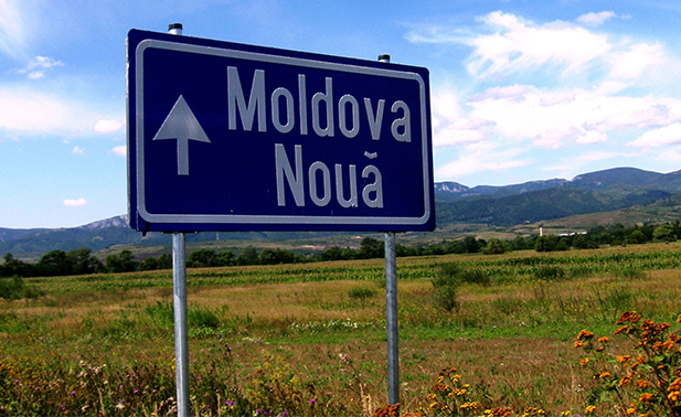 the-open-network-Harta-sociala-Moldova-Noua