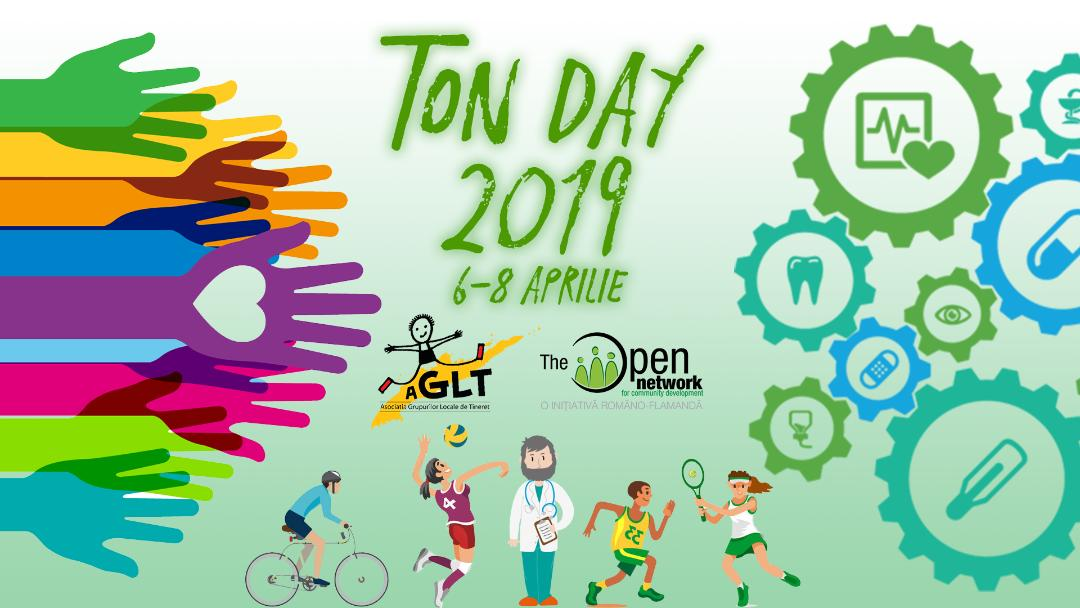 The_Open_Network_TON_Day_2019
