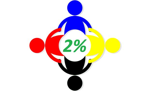 the-open-network-Cum-poti-ajuta-Fundatia-TON--Redirectioneaza-2%