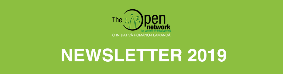 the_open_network_newsletter_2019