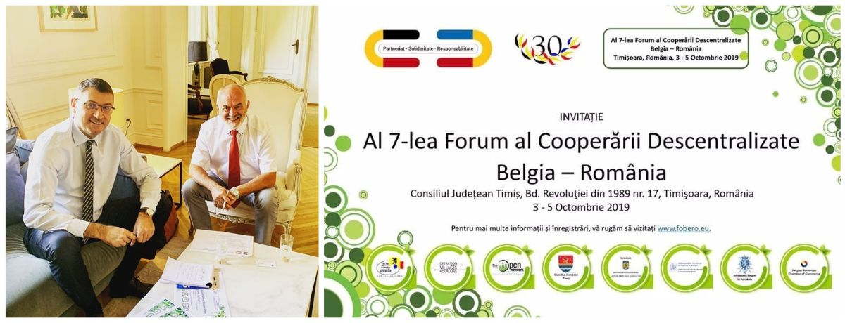 The_Open_Network_Al_7_lea_Forum_al_Cooperarii_Descentralizate_Belgia_Romania