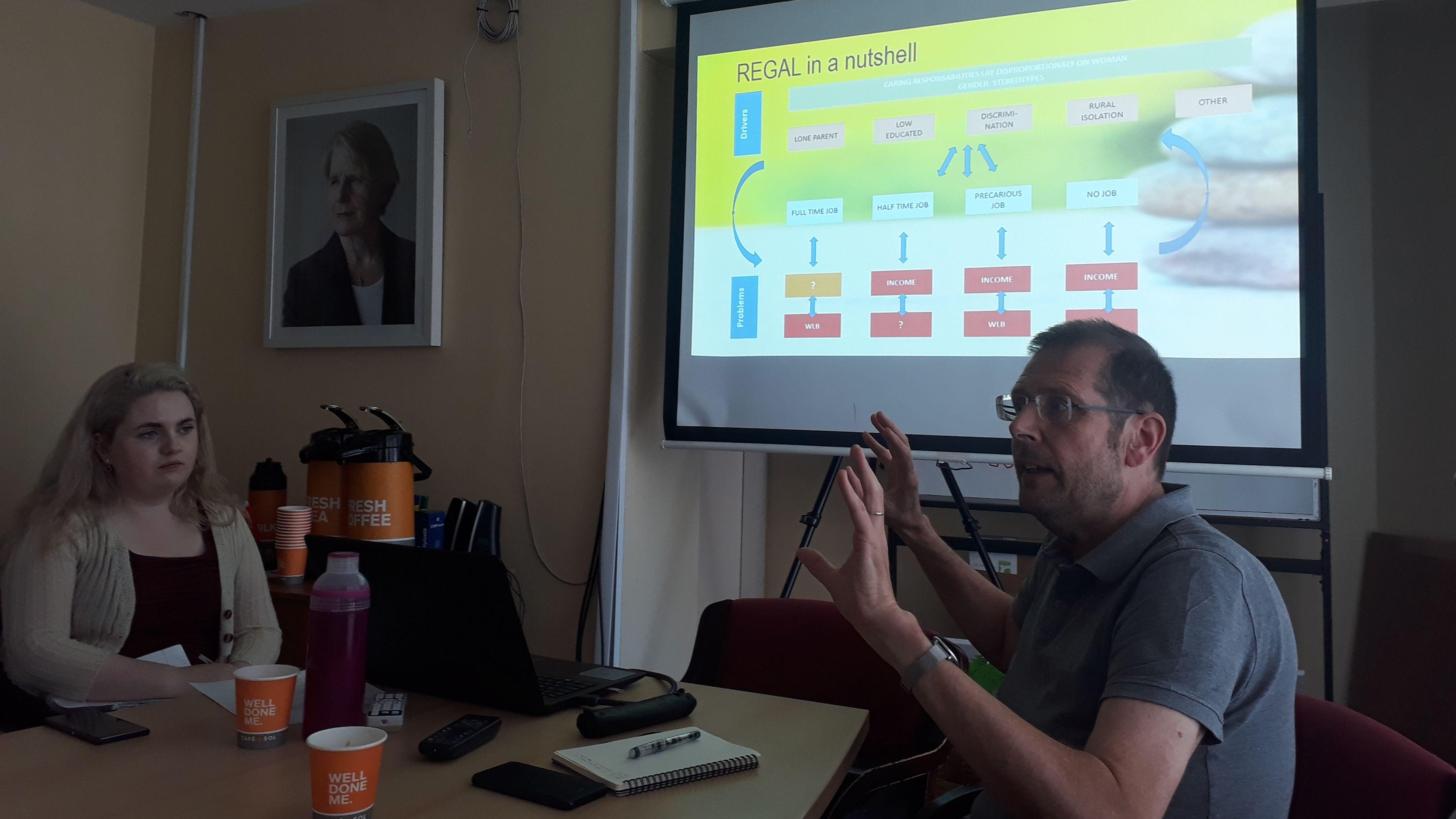 The_Open_Network_Proiectul_REGAL_Atelier_de_formare_a_formatorilor