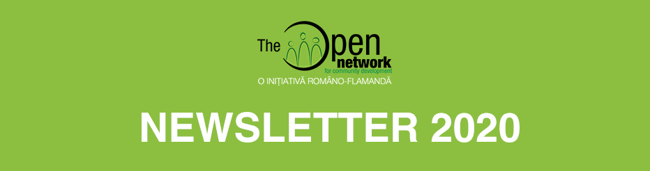 the_open_network_newsletter_2020_cover