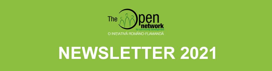 the_open_network_newsletter_2021