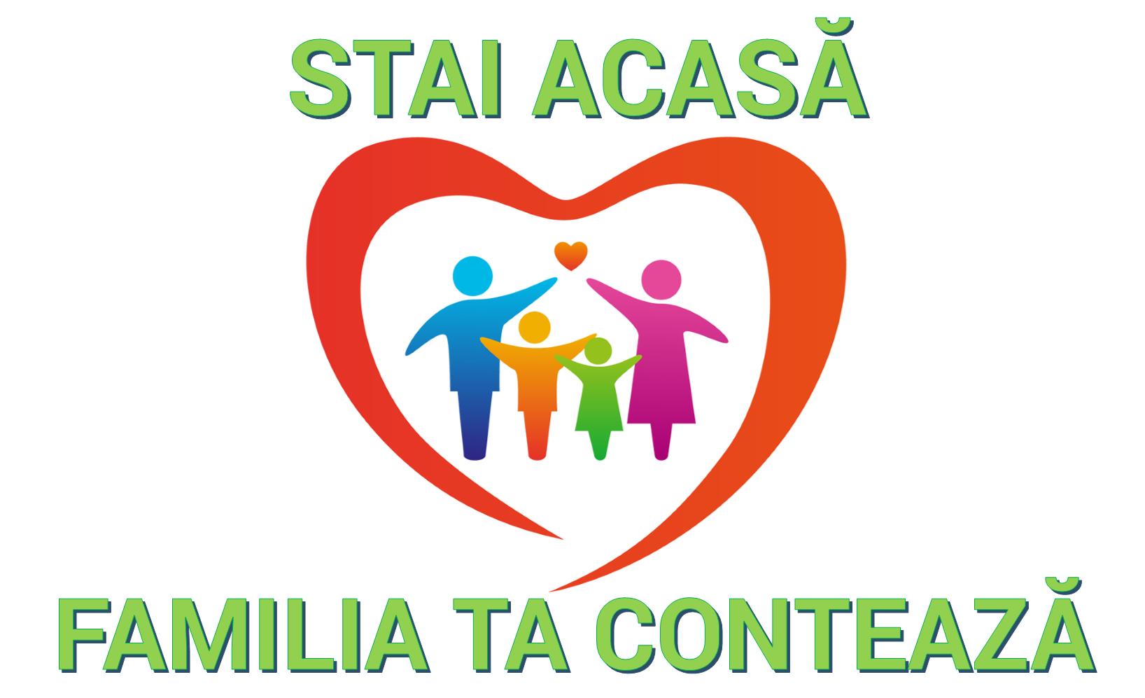 Buna_practica _in_Moldovita_The_Open_Network