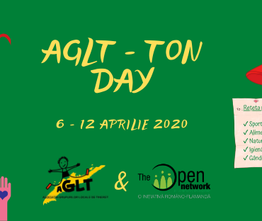 aglt_ton_day_the_open_network