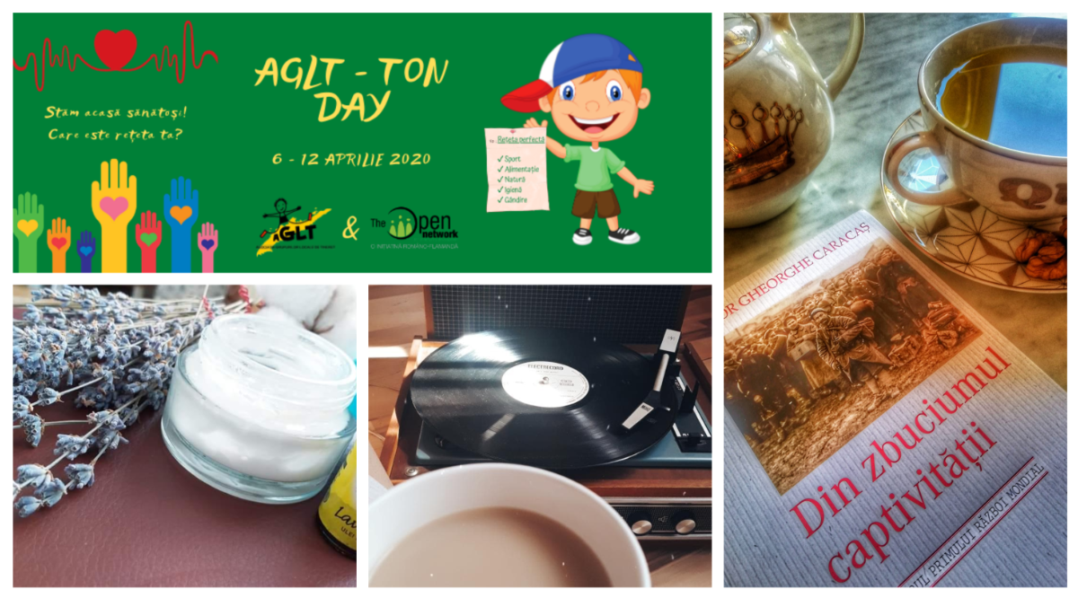 aglt_ton_day_the_open_network_editia_doua