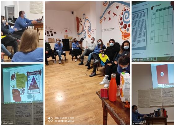 the-open-network-Proiectul-SOS-Fire-prezentat-voluntarilor-AGLT