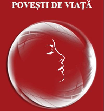 the-open-network-Articol-Povesti-de-viata