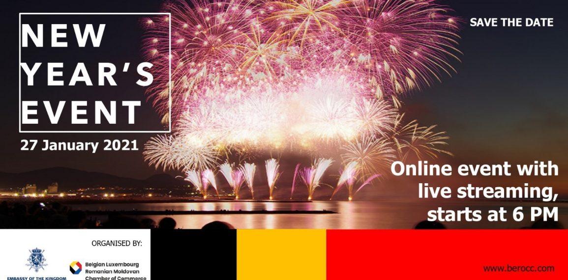 the-open-network-Proiectul-Eveniment-online-de-Anul-Nou
