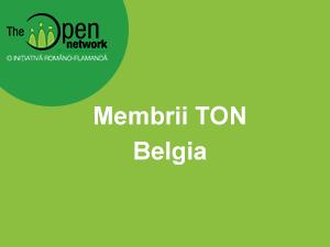 the-open-network-membrii-TON-Belgia