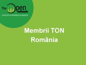 the-open-network-membrii-TON-România