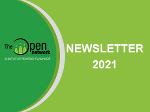 the-open-network-newsletter-2021